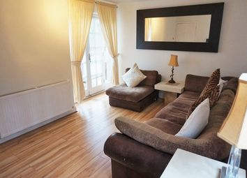Thumbnail 1 bed flat for sale in 16 Town Row, Liverpool