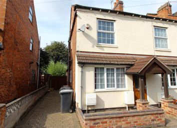 Thumbnail 4 bed semi-detached house to rent in Nottingham Road, Kegworth, Derby