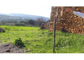 Thumbnail Land for sale in Riodades, Riodades, São João Da Pesqueira
