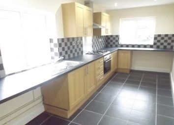 Thumbnail 2 bed flat to rent in Victory Road, Beeston, Nottingham