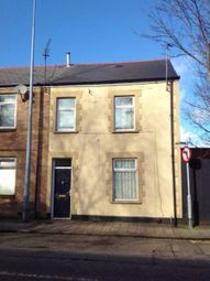 Thumbnail 4 bed terraced house to rent in Tin Street, Roath, Cardiff