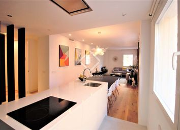 Thumbnail 3 bed apartment for sale in Spain, Madrid, Madrid City, Chamberí, Trafalgar, Mad7224