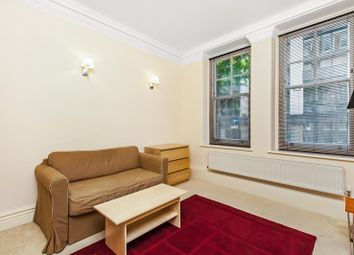 Thumbnail 1 bed flat to rent in Greycoat Gardens, Greycoat Street, London