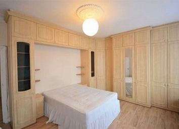 Thumbnail 5 bed semi-detached house to rent in Acton Lane, London, Greater London.
