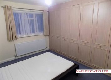 Thumbnail Property to rent in Grasmere Avenue, Wembley, Middlesex