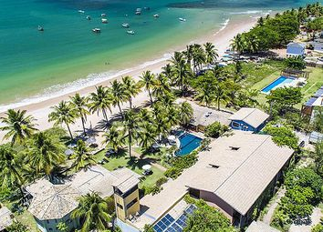 Thumbnail Hotel/guest house for sale in Itacimirim 23 Apart Beachfront Hotel + Restaurant, Itacimirim Praia Da Espera, Brazil