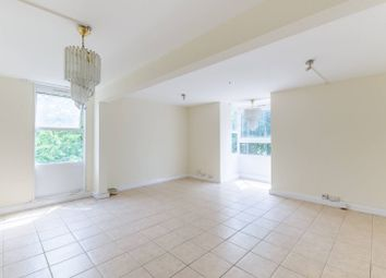 Thumbnail 2 bed flat for sale in Meyrick Road, Clapham Junction