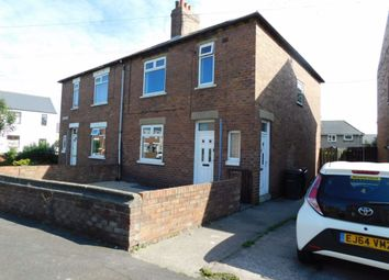 2 bed flat to rent in Lily Avenue, Bedlington NE22