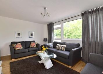 Thumbnail 4 bed town house for sale in Quarry Hill Road, Tonbridge, Kent