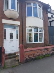 Thumbnail 3 bed end terrace house for sale in Warbreck Moor, Aintree, Liverpool