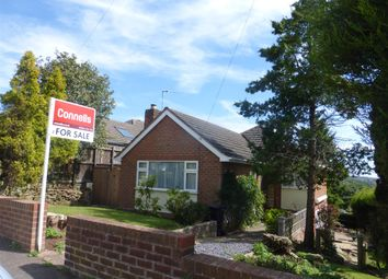 Thumbnail 3 bed detached bungalow for sale in Kipling Road, Gornal Wood, Dudley