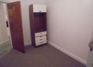 Thumbnail 1 bedroom flat to rent in Clive Street, Grangetown