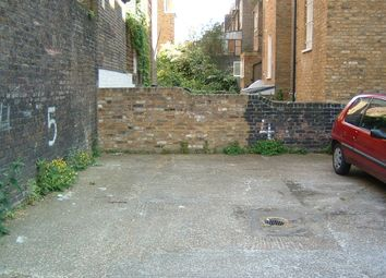 Thumbnail Parking/garage to rent in Inverness Terrace, Bayswater, London