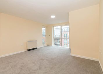 Thumbnail 2 bedroom flat for sale in Heritage Court, 15 Warstone Lane