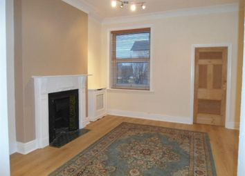 Thumbnail 1 bedroom flat to rent in Alexandria Drive, St. Annes, Lytham St. Annes