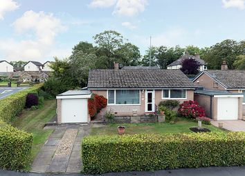 Thumbnail 2 bed bungalow for sale in Abbey Fields, Whalley, Clitheroe