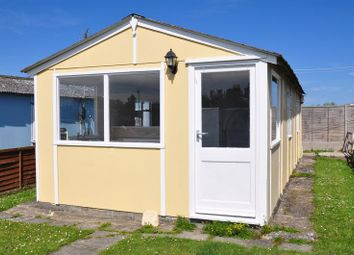2 bed property for sale in Coronation Drive, Leysdown-On-Sea, Sheerness ME12