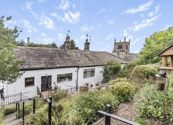 Thumbnail 2 bed flat for sale in Old Main Street, Bingley