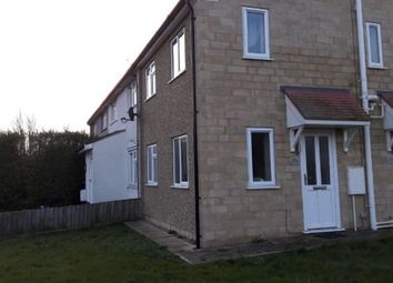 Thumbnail 1 bed flat to rent in Brook Street, Chippenham