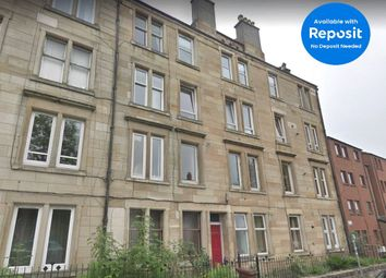 Thumbnail 2 bed flat to rent in Dundee Terrace, Polwarth, Edinburgh