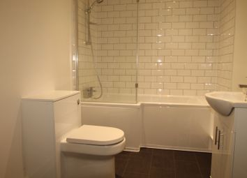 Thumbnail 2 bed flat to rent in 28 - 30 Selsdon Road, South Croydon