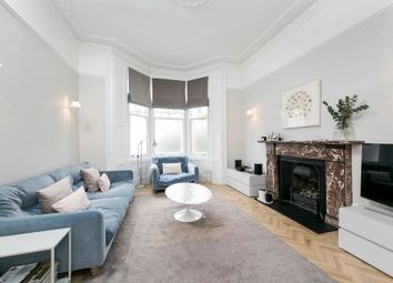 3 bed flat for sale in Cardigan Road, Richmond TW10