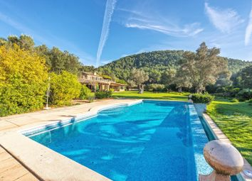 Thumbnail 6 bed finca for sale in 07190, Esporles, Spain