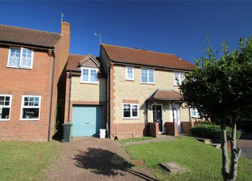 Thumbnail 3 bedroom semi-detached house to rent in Couzens Close, Chipping Sodbury, South Gloucestershire