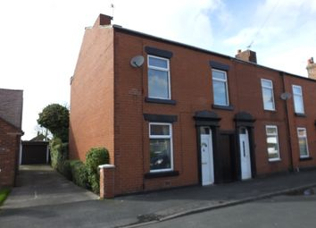 Thumbnail 3 bed end terrace house for sale in Cranbourne Street, Chorley