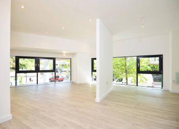 Thumbnail Studio to rent in Olympian Heights, Woking