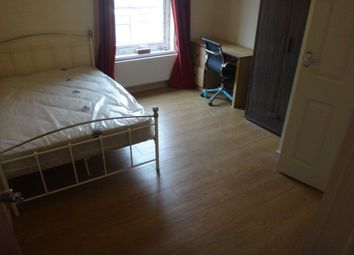 Thumbnail 1 bedroom property to rent in Wright Street, Coventry