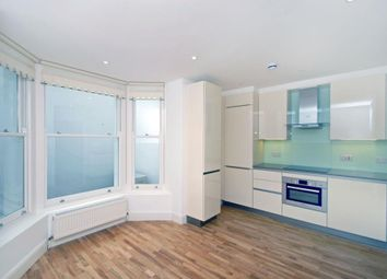 Thumbnail 1 bedroom flat to rent in Sherriff Road, West Hampstead, London