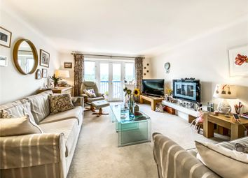 Thumbnail 4 bed terraced house for sale in Applecross Close, Rochester, Kent