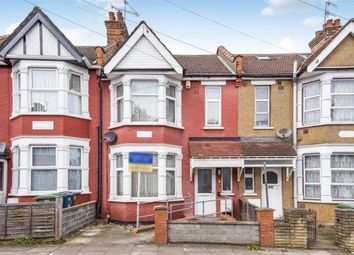 3 bed property to rent in Bedford Road, Harrow HA1