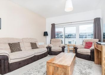 Thumbnail 2 bedroom flat to rent in East Pilton Farm Avenue, Edinburgh