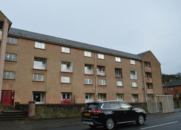 2 bed maisonette for sale in 135N. High Street, Rothesay, Isle Of Bute PA20
