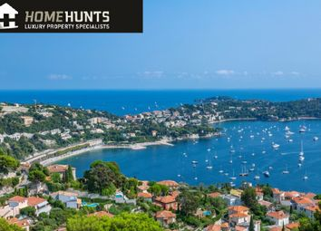 Thumbnail 3 bed apartment for sale in Villefranche Sur Mer, Alpes Maritimes, France