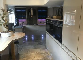 Thumbnail 4 bed detached house for sale in Catton Place, Hadrian Park, Wallsend
