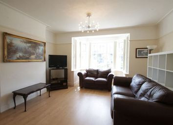 Thumbnail 3 bed semi-detached house to rent in Cissbury Ring North, London