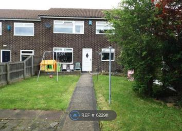 Thumbnail 3 bed terraced house to rent in Garth Twentyseven, Newcastle Upon Tyne
