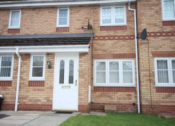 Thumbnail 3 bed terraced house to rent in Deysbrook Way, West Derby, Liverpool