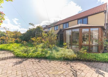 3 bed end terrace house for sale in Fire Engine Lane, Coalpit Heath, Bristol BS36