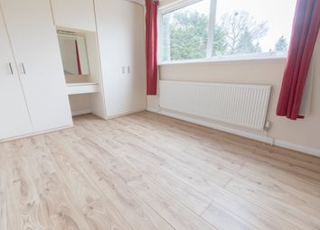 Thumbnail 1 bed property to rent in Wilton Crescent, Windsor
