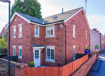 2 bed semi-detached house for sale in Shuttle Street, Tyldesley, Manchester M29