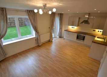 Thumbnail 3 bed property to rent in Rowledge Court, Walton