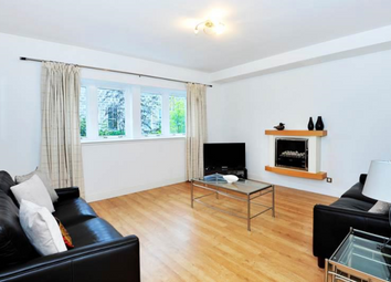 Thumbnail 2 bed flat to rent in 127 Dee Village, Millturn Street, Aberdeen, 6Sy