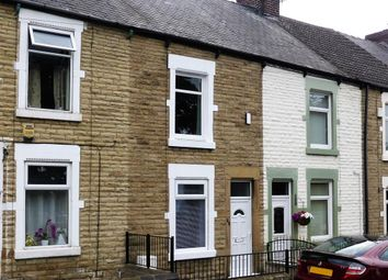 Thumbnail 2 bed terraced house to rent in Dearne Road, Bolton-Upon-Dearne, Rotherham