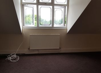 Thumbnail 4 bedroom flat to rent in Victoria Street, West Bromwich