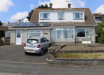 4 bed detached bungalow for sale in Anchor Down, Solva, Haverfordwest SA62