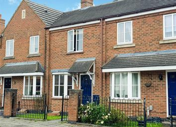 Thumbnail 2 bed property to rent in Michaels Mews, Aylesbury